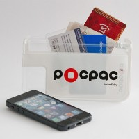 pOcpac iPac 3_website_9