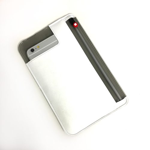 Stealth-White-Utility-iPac
