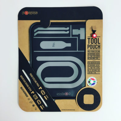 Tool-Pouch_Road_carded