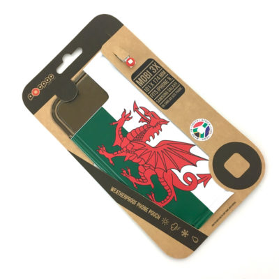 Wales-iPac-3X-New-Card