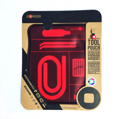 New-Off-Road-Tool-Pouch