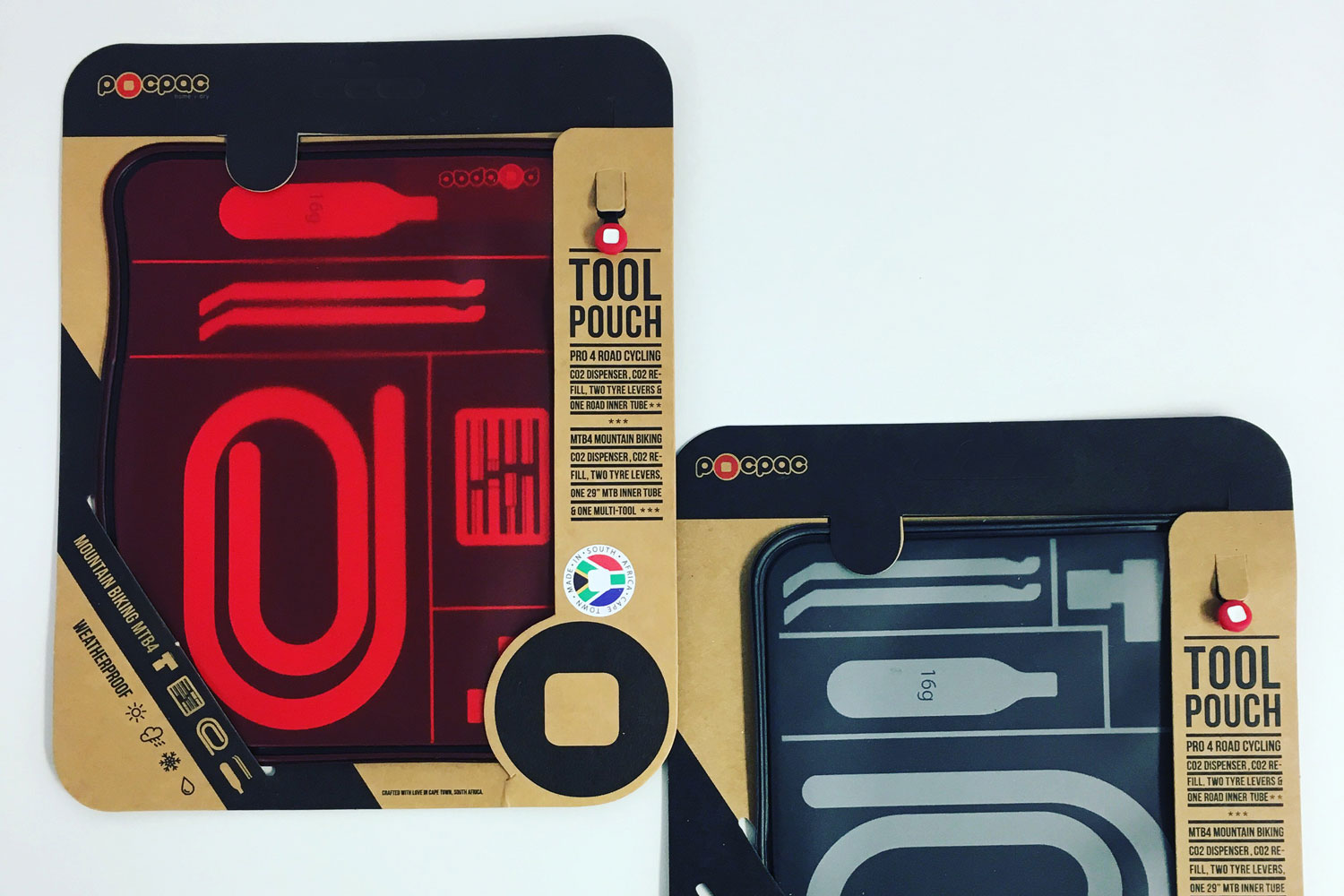 Tool-Pouch-Blog